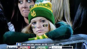 Oregon Ducks Meme - game thread arizona oregon 10 30pm edt cfb