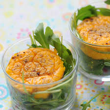 t駘駑atin recettes de cuisine recettes de cuisine t駘駑atin 28 images cake 224 la carotte et