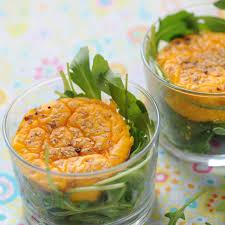cuisine di騁騁ique facile recette de cuisine di騁騁ique 28 images crumble aux abricots
