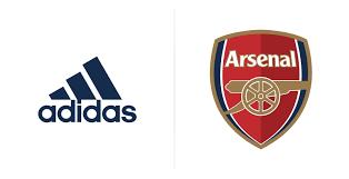 arsenal puma deal adidas arsenal kit deal close footy headlines