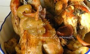 comment cuisiner une perdrix perdrix aux raisin et aux chignons recette la maison du gibier