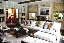 what color goes with grey color furniture goes with grey gallery colors that go gray walls