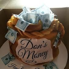 money cake designs money birthday cake design reha cake