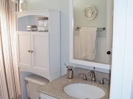 White Corner Cabinet For Bathroom by Bathroom 42 Space Saving Corner Bathroom Sink Enhance The