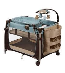 Playpen Bassinet Changing Table Baby Bassinet Changing Table Playpen A Must For When We