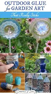 Pinterest Gardening Crafts - 1453 best garden art junk decor images on pinterest