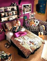 cheetah print bedroom decor leopard print bedroom accessories asio club