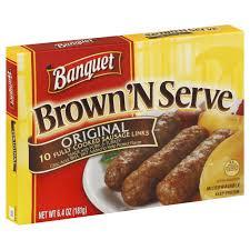 breakfast sausage shop heb everyday low prices online