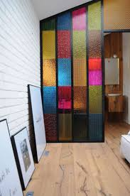 Bathroom Diy Ideas Colors 63 Best Diy Home Design Images On Pinterest Projects Home And