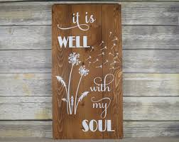 christian gifts christian wall room decor