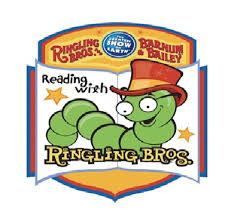 reading with ringling bros new hours at chester library