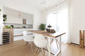 italian home interior design home design italianbark interior design blog minimalist italian home interiors italianbark interiordesignblog 51