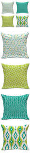 cushion covers for sofa pillows best 25 minimalist cushion covers ideas on pinterest minimalist