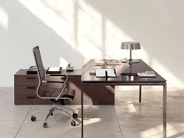 Unique Office Desk by Office Desk Small Office Desks Simple With Additional Furniture