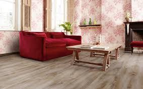9mm Laminate Flooring Balterio Renaissance Aged Castle Oak Design 703 Balterio