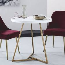 tiny kitchen table 13 small dining tables for the teeniest of spaces apartment therapy