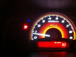 srs light honda civic need help with airbag 8th generation honda civic forum