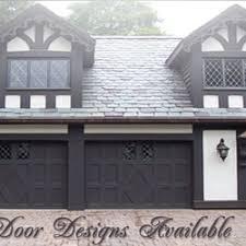 Overhead Door Rochester Ny Felluca Garage Doors 30 Photos Garage Door Services 1674