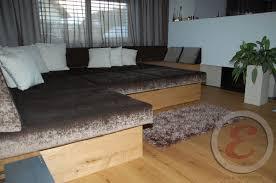 tischle wohnzimmer wohnzimmer tischlerei ernst obermayr