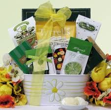 33 best gift baskets images on pinterest gifts themed gift