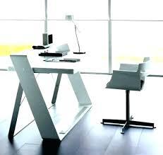 Cool Office Desk Unique Home Office Desks With Regard To Unique