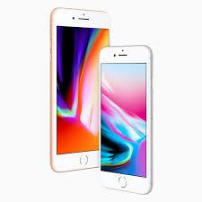 drink emoji iphone apple u0027s iphone x is even more futuristic than we u0027d imagined