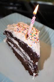 perfect gluten free vegan chocolate birthday cake tessa the