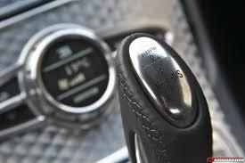 ferrari speedometer top speed road test bugatti veyron 16 4 review
