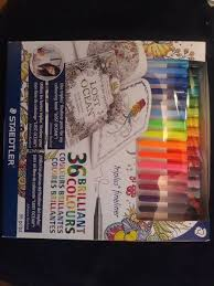 crafts art pens u0026 markers find staedtler products online at