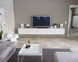 best 25 ikea tv ideas on pinterest ikea white frames grey
