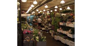 wholesale flowers near me theafterhoursflowers new york wholesale flower markets
