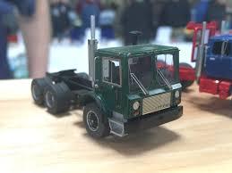 mack truck dealers blog archives pittsburgh mainline
