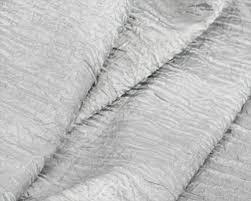 White Taffeta Curtains Crushed Taffeta Curtains Crushed Taffeta Drapes Pipe And Drape
