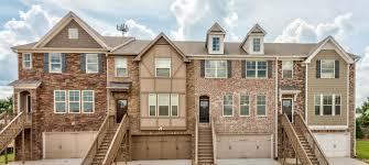 New Home Builders Atlanta Ga Rocklyn Homes New Homes In Metro Atlanta