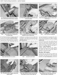 ford fiesta petrol u0026 diesel apr 02 08 haynes repair manual