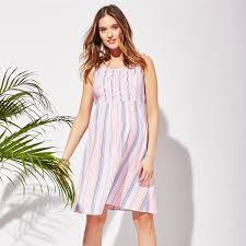 Cold Weather Maternity Clothes The 10 Best Summer Maternity Dresses Under 75 Fit Pregnancy And