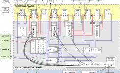 2001 mazda miata wiring diagram 2001 wiring diagrams