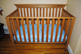 Cribs That Convert Into Beds by Crib Made Into Bed Baby Crib Design Inspiration