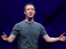 facebook premium tv shows launch and details revealed business