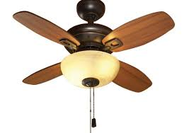 Outdoor Ceiling Fans At Lowes by Ceiling Awful Outdoor Ceiling Fan Blades Lowes Best Outdoor