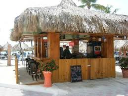 scott u0027s brats palm eagle beach restaurant reviews phone