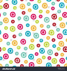 polka dot wallpaper 54 wallpapers hd wallpapers