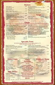 free blank menu template free blank restaurant menu templates restaurant menu templates