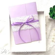 purple wedding invitation kits purple wedding invitations 7189 as well as prettiest wedding
