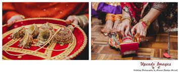 punjabi wedding chura parmilan s jago chura ceremony manchester bhavna barratt