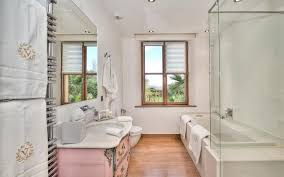 Decorating Ideas For The Bathroom 30 Modern Bathroom Design Ideas For Your Private Heaven Freshome Com