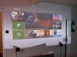 projector paint endless possibility with projector paint smarter