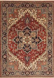 Indian Area Rug Buy Indian Knotted Area Rugs Today Buy Direct Save At