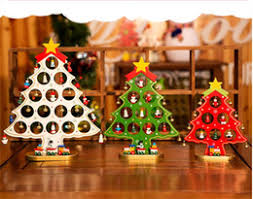 Gift Tree Free Shipping Discount Mini Christmas Tree Diy 2017 Mini Christmas Tree Diy On