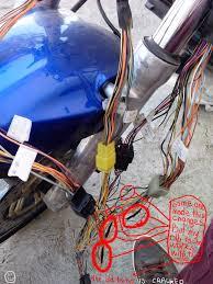 how to identify tacho wires suzuki sv650 forum sv650 sv1000